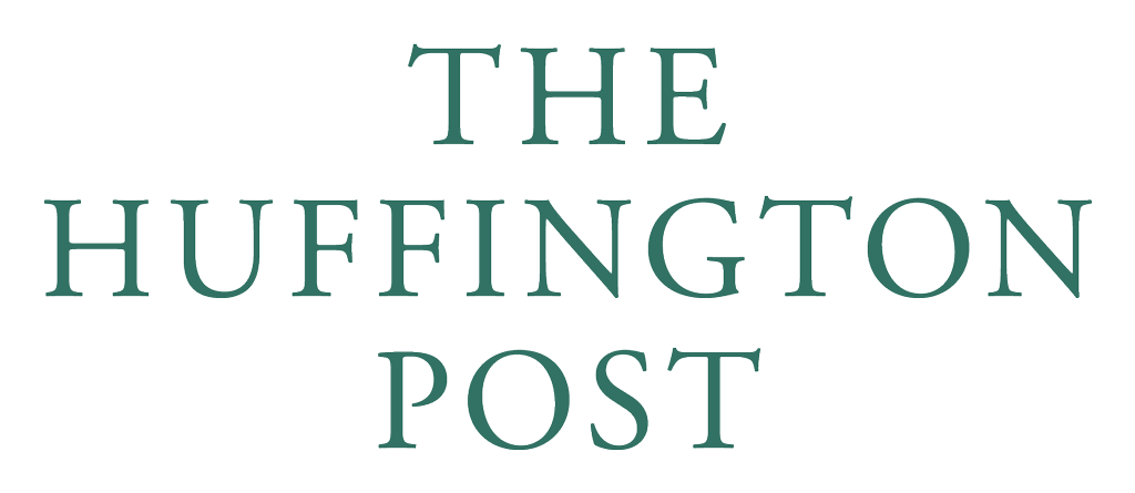 huff-post-logo