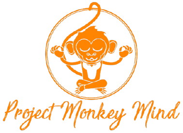 Project Monkey Mind