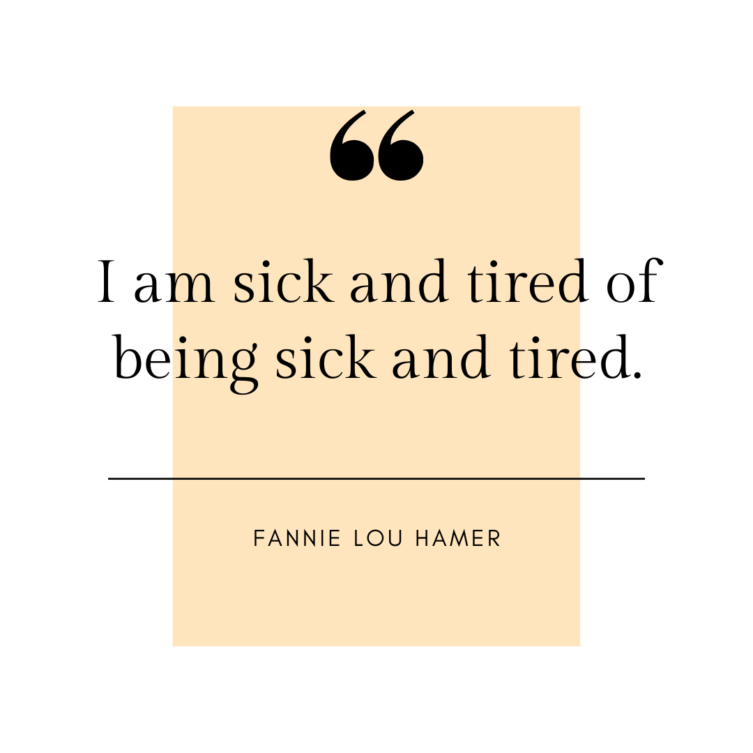 sick-and-tired-quote